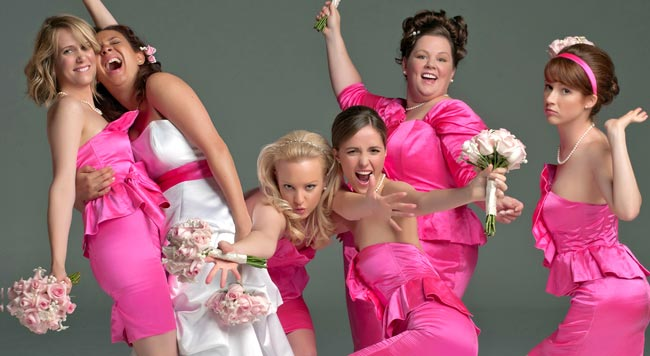 rules-for-dressing-bridesmaids