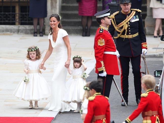 rules-for-dressing-your-bridesmaids-nicki-macfarlane