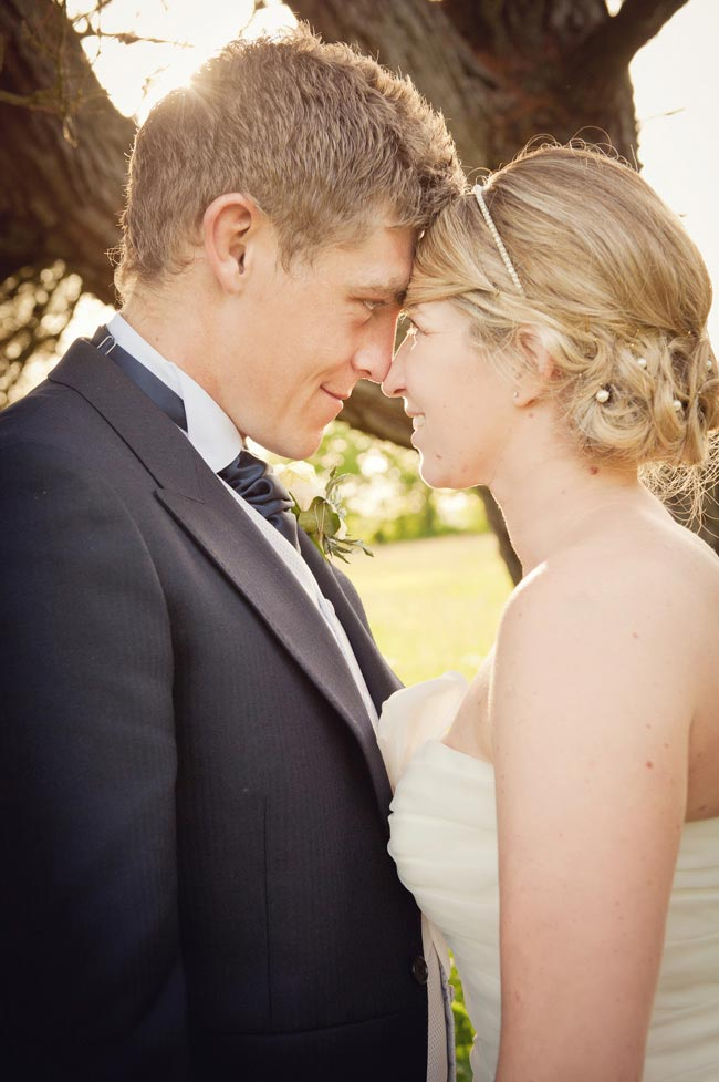 simple-wedding-planning-samanthadavisphotography.com