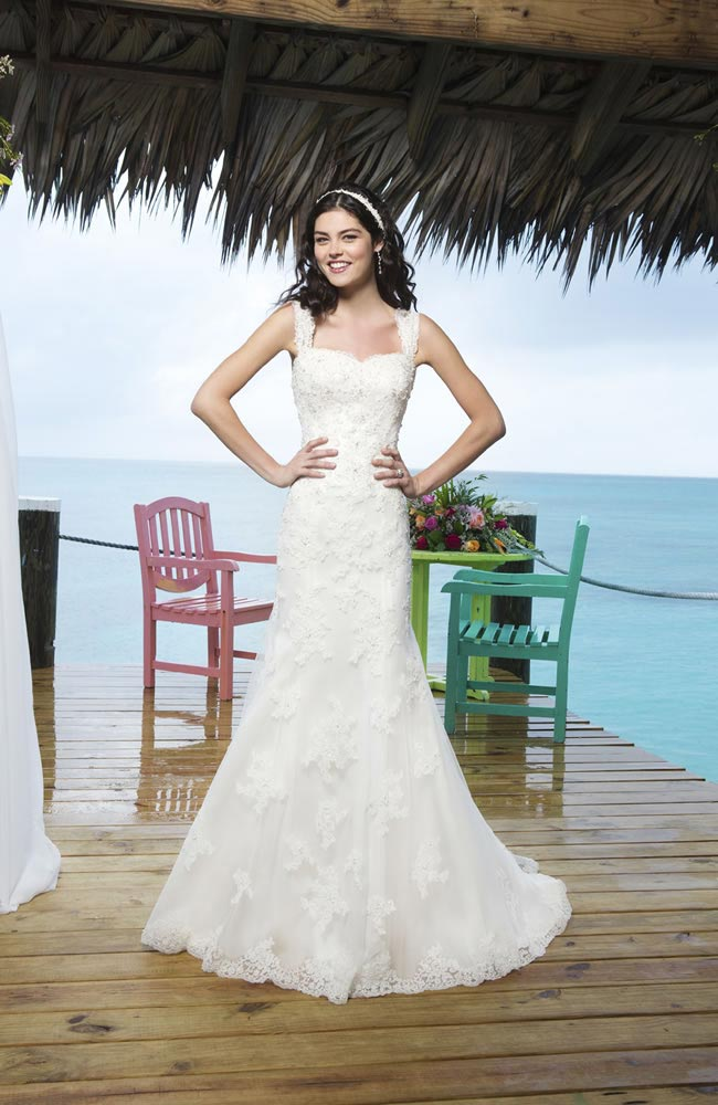 sincerity-bridals-amazing-new-collection-will-take-breath-away-3770_001