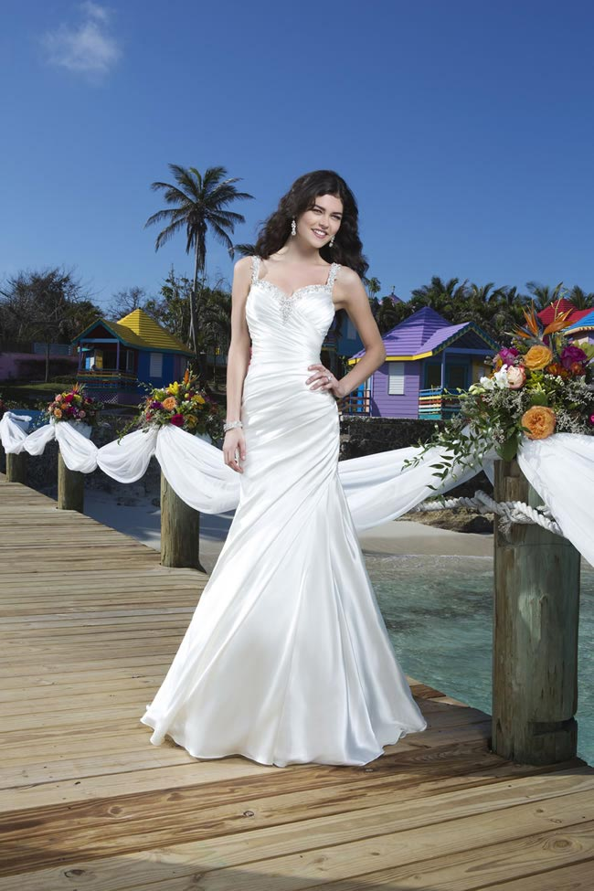 sincerity-bridals-amazing-new-collection-will-take-breath-away-3788_001
