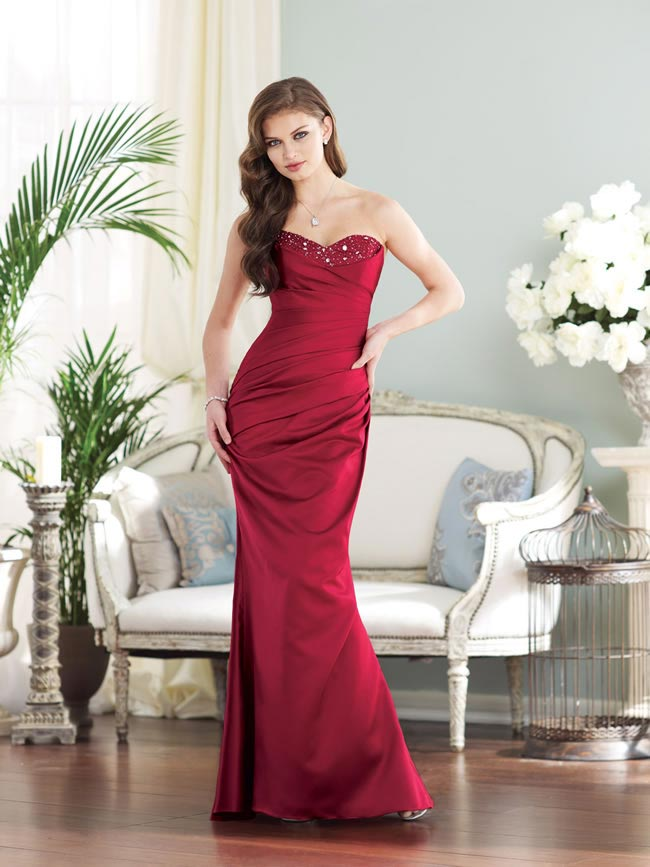 sophia-tollis-2014-collection-perfect-glamorous-bridesmaids-BY21387