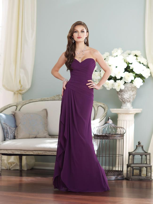 sophia-tollis-2014-collection-perfect-glamorous-bridesmaids-BY21391
