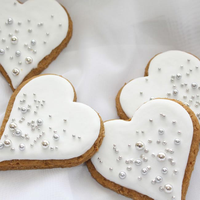 tastiest-new-food-trends-2014-cookies