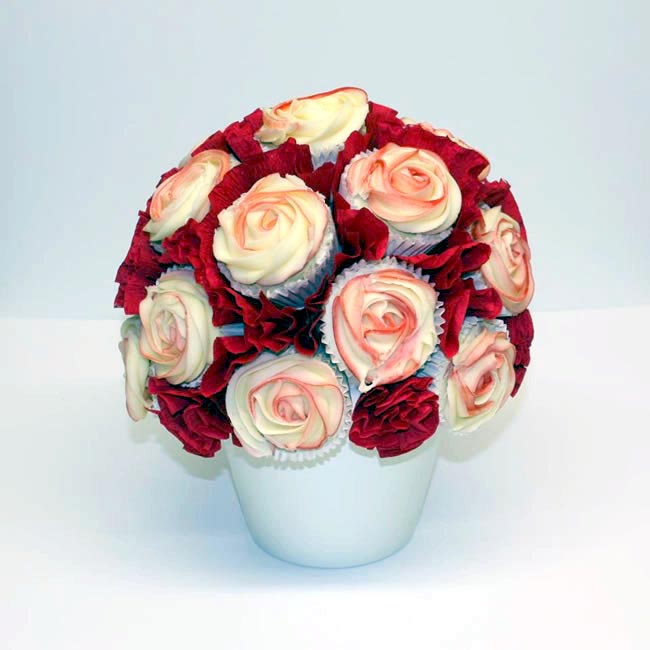 tastiest-new-food-trends-2014-cupcakebouquet