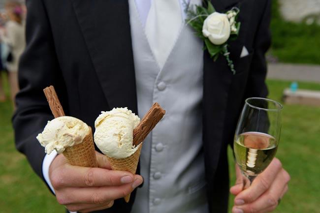 tastiest-new-food-trends-2014-simonbiffenphotography.co.uk
