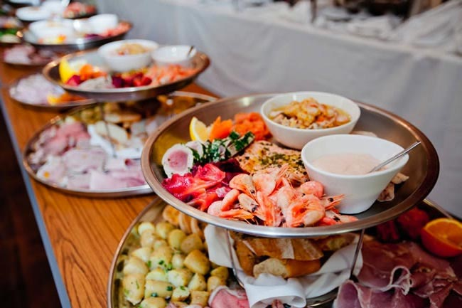 tastiest-new-food-trends-2014-yanaphotography.co.uk