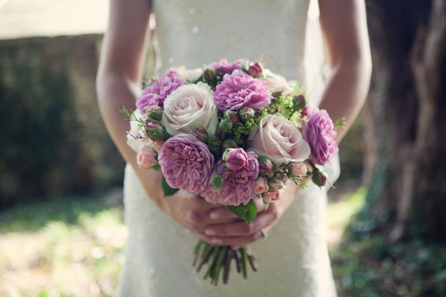 top-apps-help-plan-wedding-carohutchingsphotography.com  Digby_Hannah-201