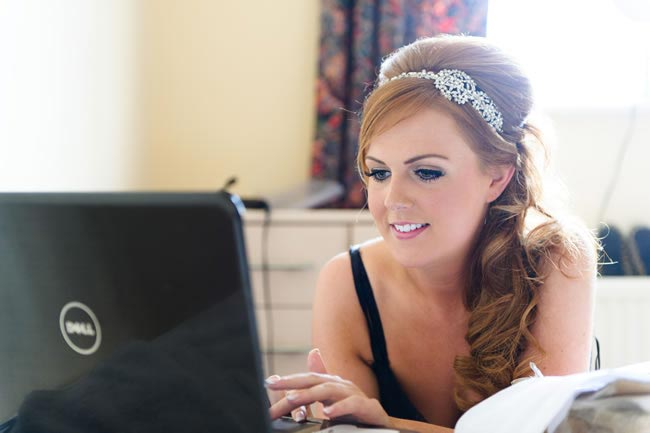 top-apps-help-plan-wedding-robsandersonphotography.co.uk  Liz_Fran_wedding_001