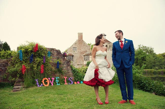 top-ways-personalise-2014-ceremony-Rebecca Douglas photography via Aye Do