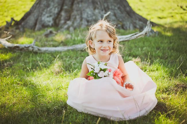 ultimate-guide-flowergirls-kathrynwilsonphotography.com