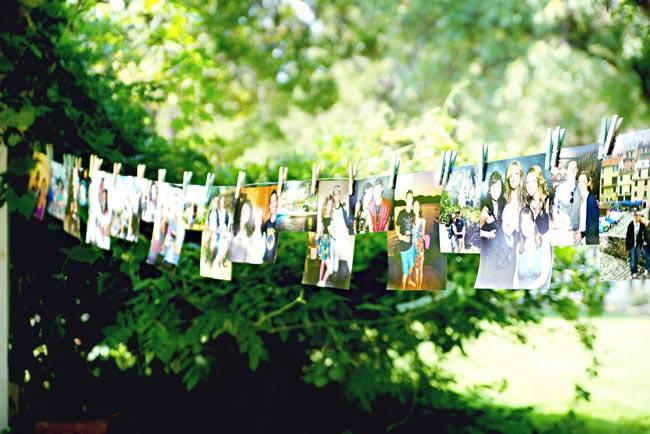 use-pinterest-help-plan-wedding-Emily Heizer Photography_Claiborne Wedd (10)
