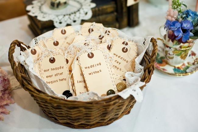 use-pinterest-help-plan-wedding-eleanorjaneweddings.co.uk  Jo & Fraser-260