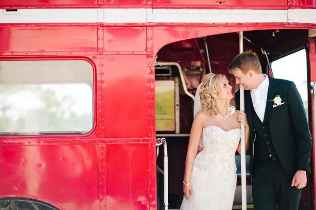 use-pinterest-help-plan-wedding-marriageisthebomb.com  2M2K0057
