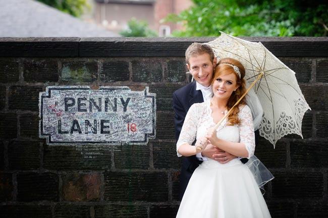 use-pinterest-help-plan-wedding-robsandersonphotography.co.uk  Liz_Fran_wedding_166