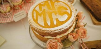 wedding-cake-alexa-loy.com