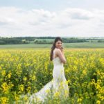 wedding-dress-for-summer-Alexia