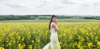 wedding-dress-for-summer-Alexia