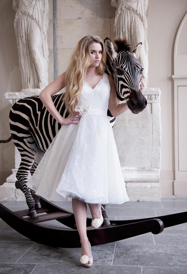 wedding-dress-for-summer-Alexia-W392