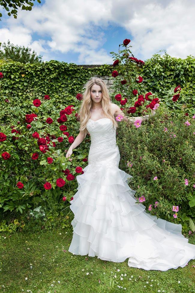wedding-dress-for-summer-Alexia-W395