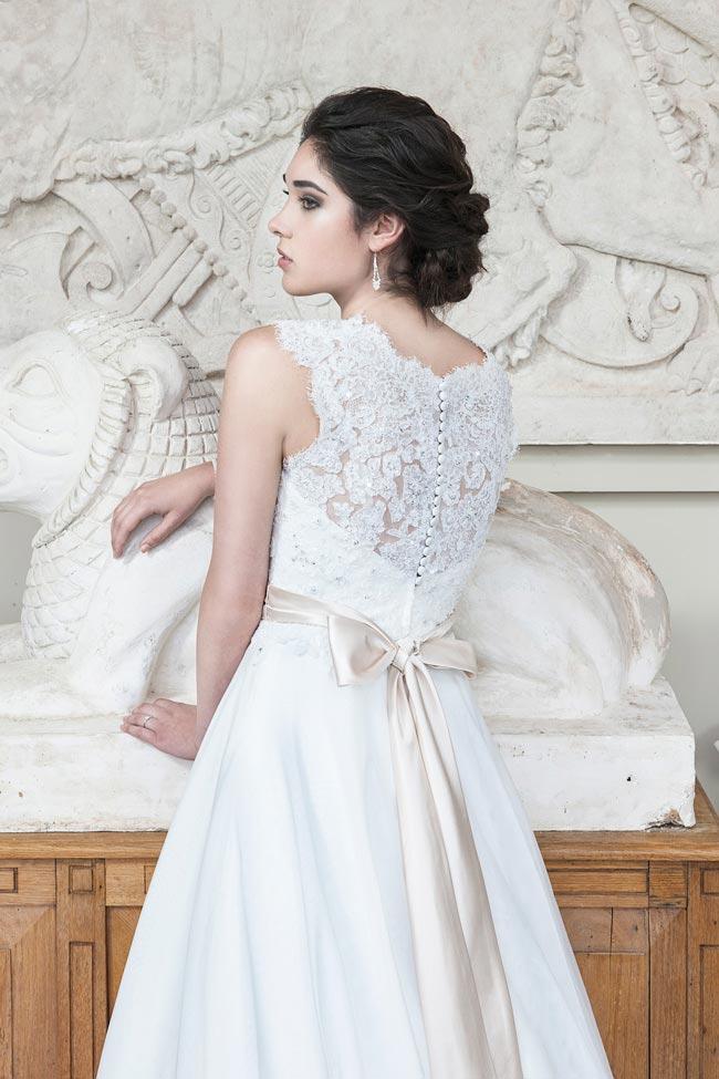 wedding-dress-for-summer-Alexia-W404