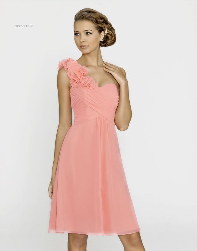 wedding-dresses-for-summer-alexia-152St