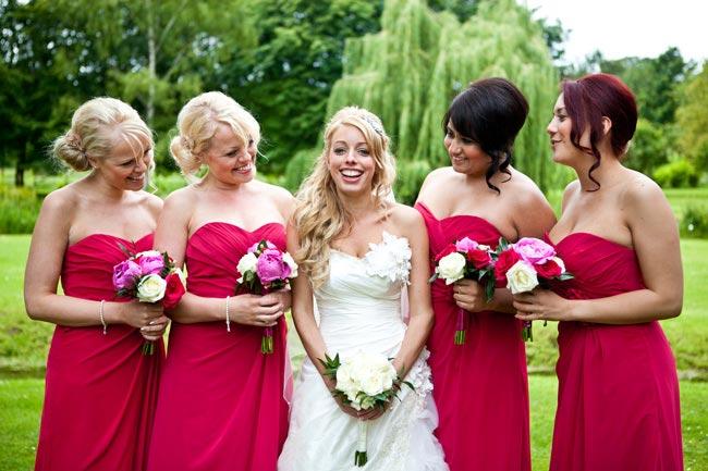 wedding-ideas-forum-annelimarinovich.com