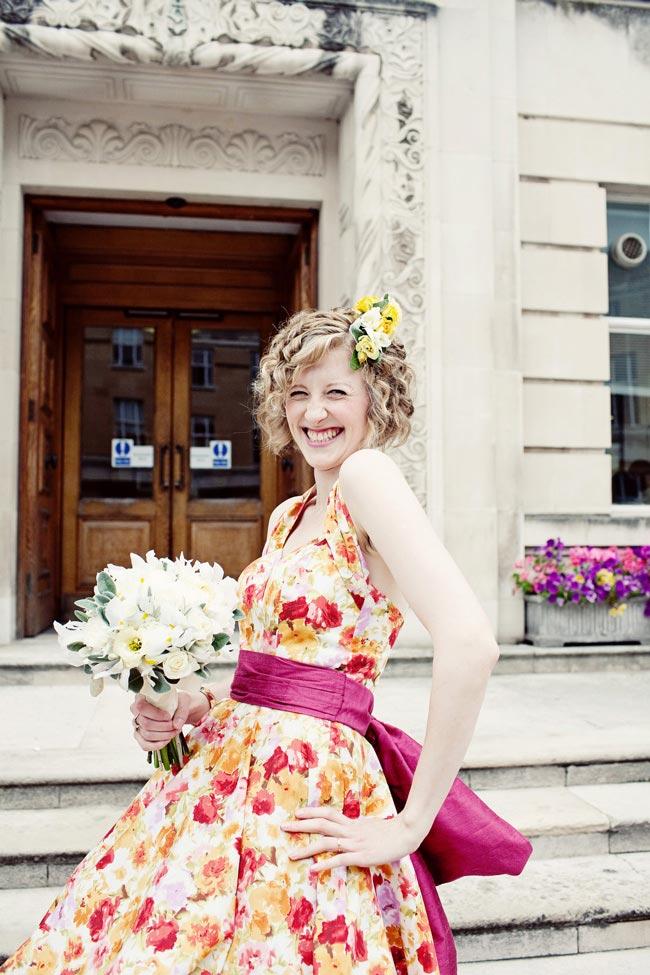 wedding-ideas-forum-emmacasephotography.com