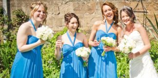 wedding-ideas-forum-featured