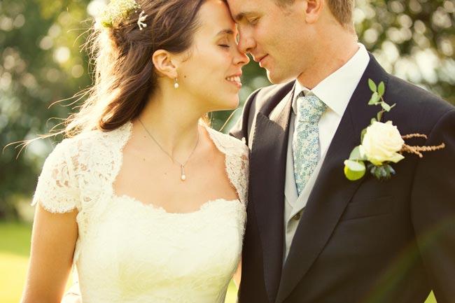 wedding-ideas-forum-lilyandfrank.co.uk