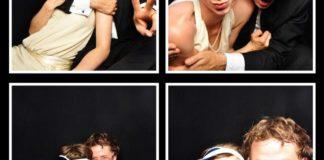 wedding-photo-booth-1
