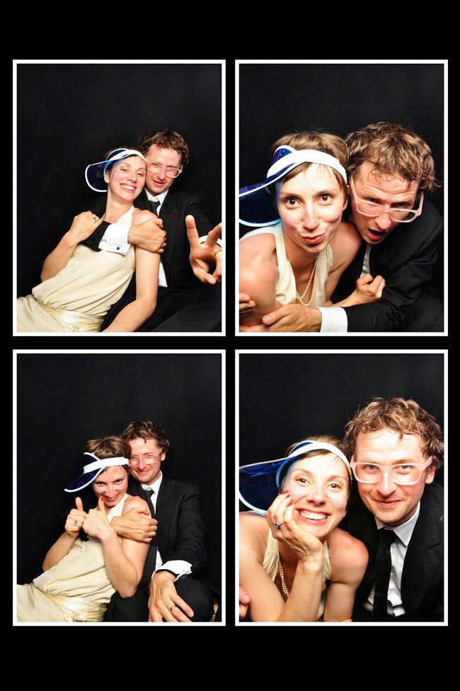 wedding-photo-booth-1