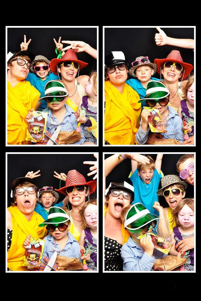 wedding-photo-booth-5