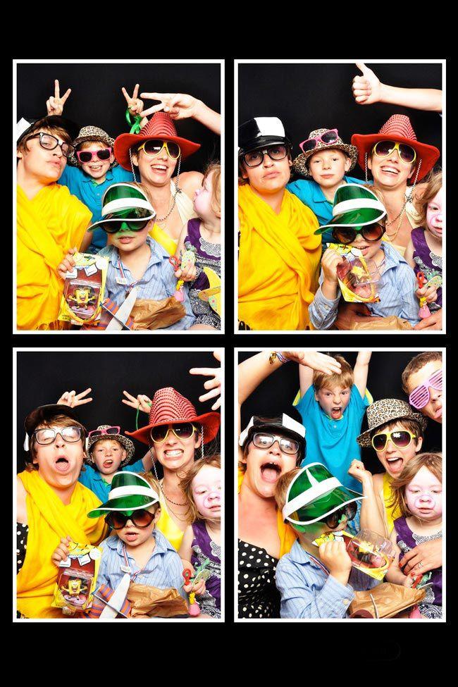 wedding-photo-booth-5