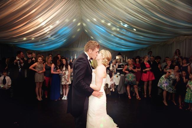 wedding-reception-songs-samanthadavisphotography.com