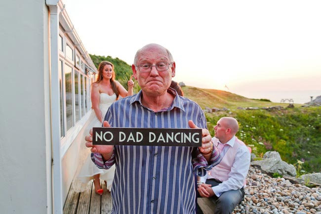 wedding-reception-songs-staplephotography.co.uk