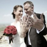 why-we-loved-our-wedding-abroad-by-real-couple-009