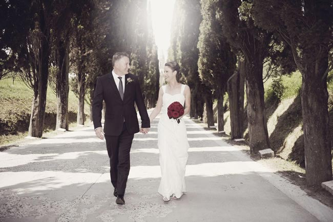 why-we-loved-our-wedding-abroad-by-real-couple-011