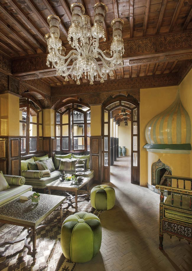 win-amazing-honeymoon-morocco-worth-3k-sultana1