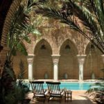 win-amazing-honeymoon-morocco-worth-3k-sultana2-featured