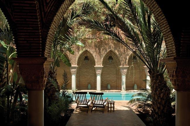 win-amazing-honeymoon-morocco-worth-3k-sultana2