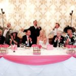 win-your-reception-entertainment-with-the-three-waiters