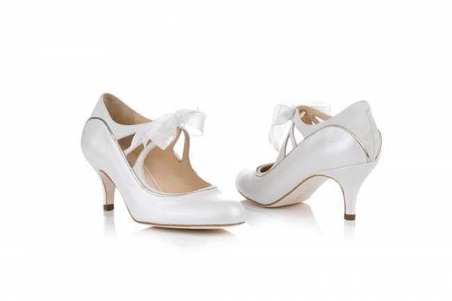11-of-the-best-new-winter-wedding-shoes-Bon-Bon