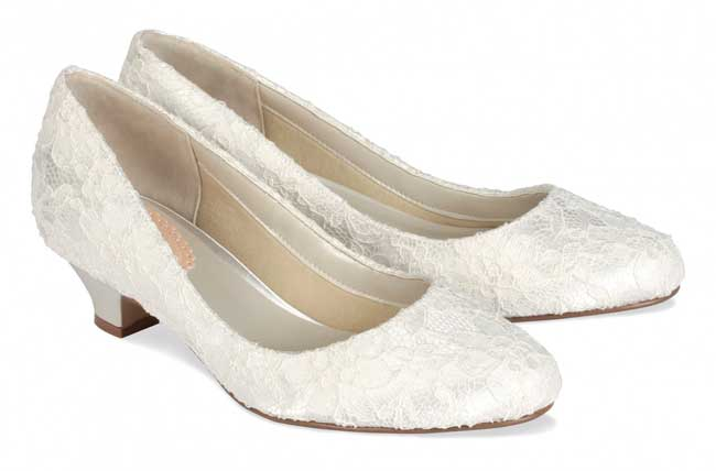 11-of-the-best-new-winter-wedding-shoes-Bon-Bon