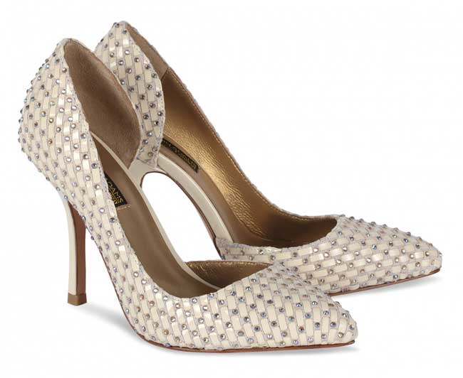 11-of-the-best-new-winter-wedding-shoes-Elche