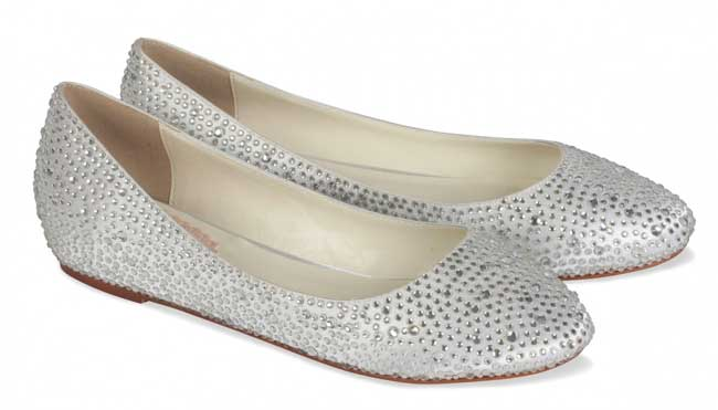 11-of-the-best-new-winter-wedding-shoes-Twilight