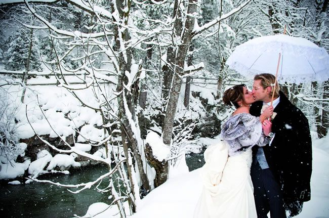 4-of-the-best-white-winter-wedding-themes-Vicki & Rudi, claire-morgan.com326