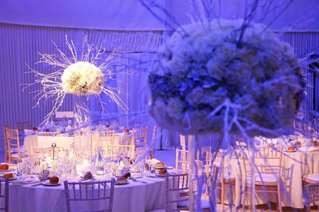 4-of-the-best-white-winter-wedding-themes-Wyatt Wedding 061