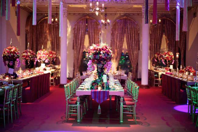5-of-the-best-worldwide-locations-for-a-winter-wedding-Istanbul