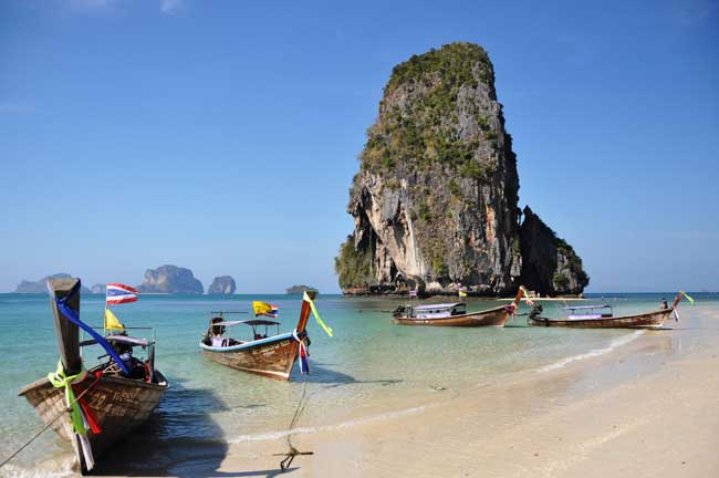 5-of-the-best-worldwide-locations-for-a-winter-wedding-Thailand